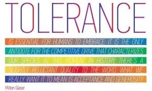 TOLERANCIJA: Izložba najutjecajnijih dizajnera današnjice u Sarajevu