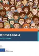 EU – Činjenice i brojke