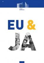EU & ja