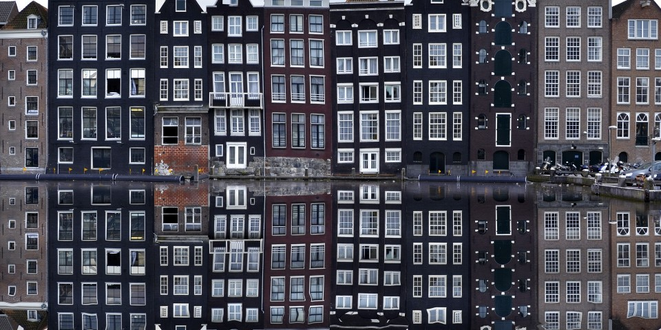 2-amsterdam-988047-1920-1567422965