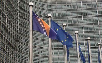 EU će pomoći BiH u obezbjeđivanju medicinske opreme i ublažavanju posljedica COVID-19 na ekonomiju