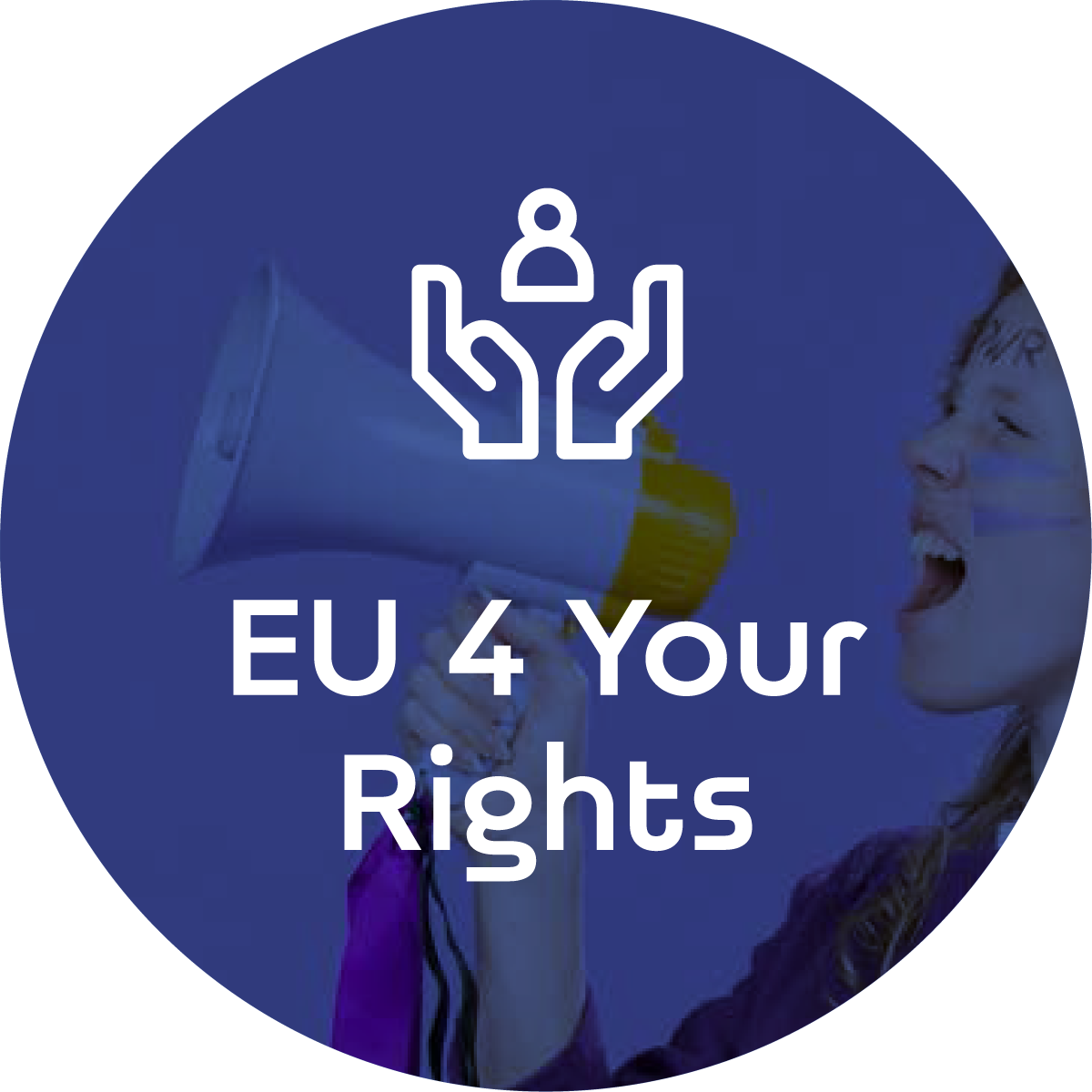 EU 4 Your Rights