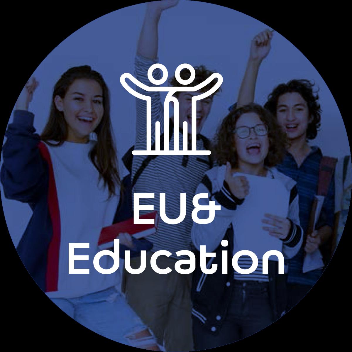 EU&Education