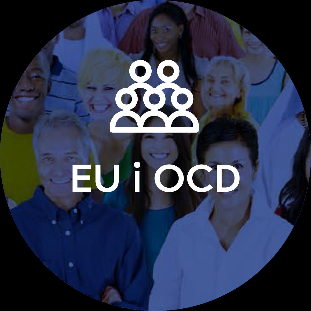 EU i OCD.