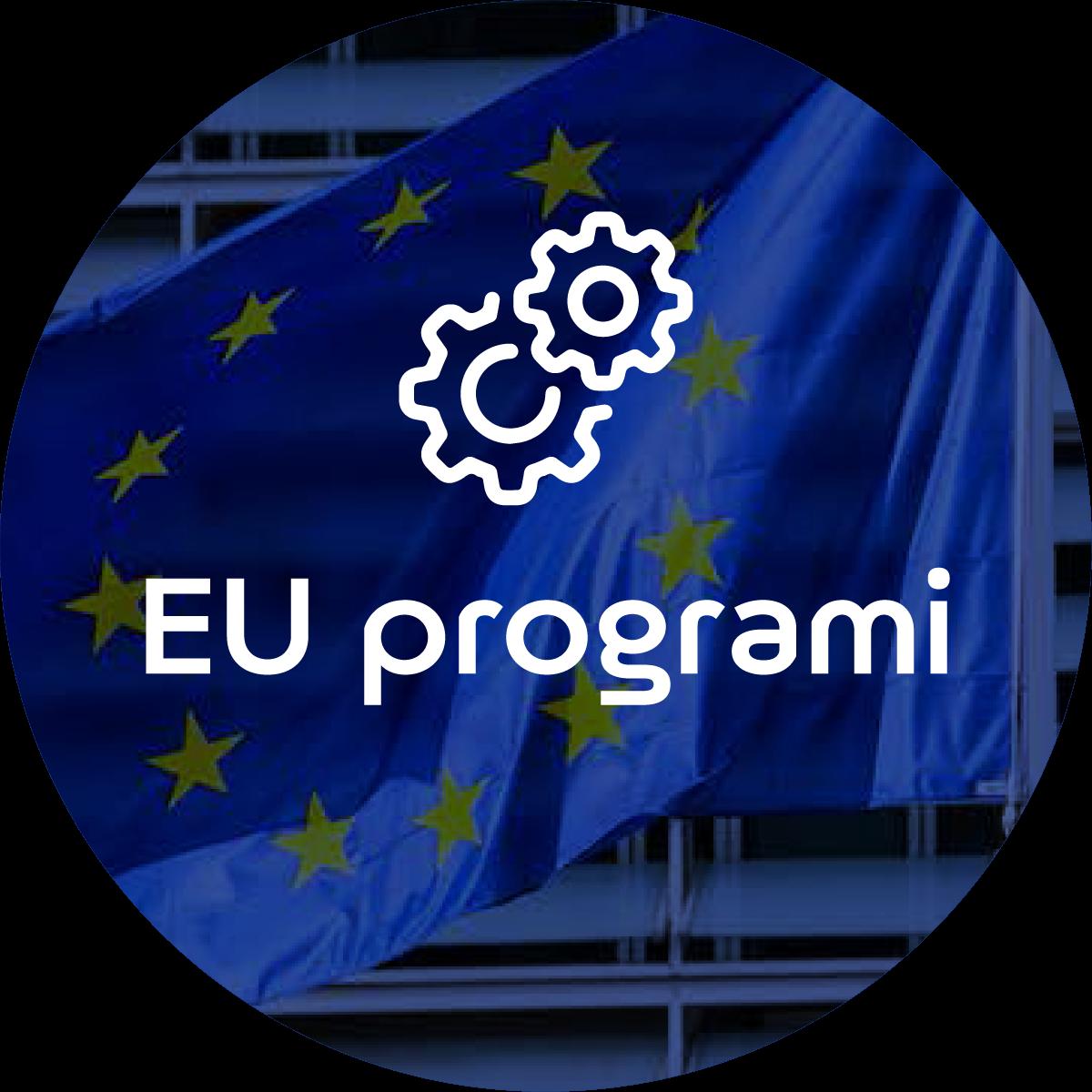 EU programi