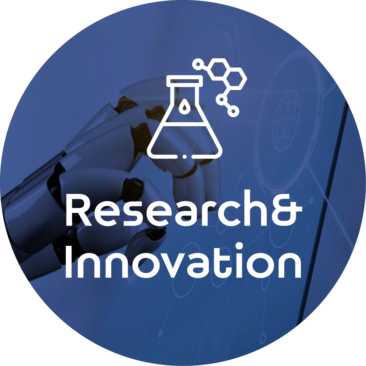 Research&Innovation