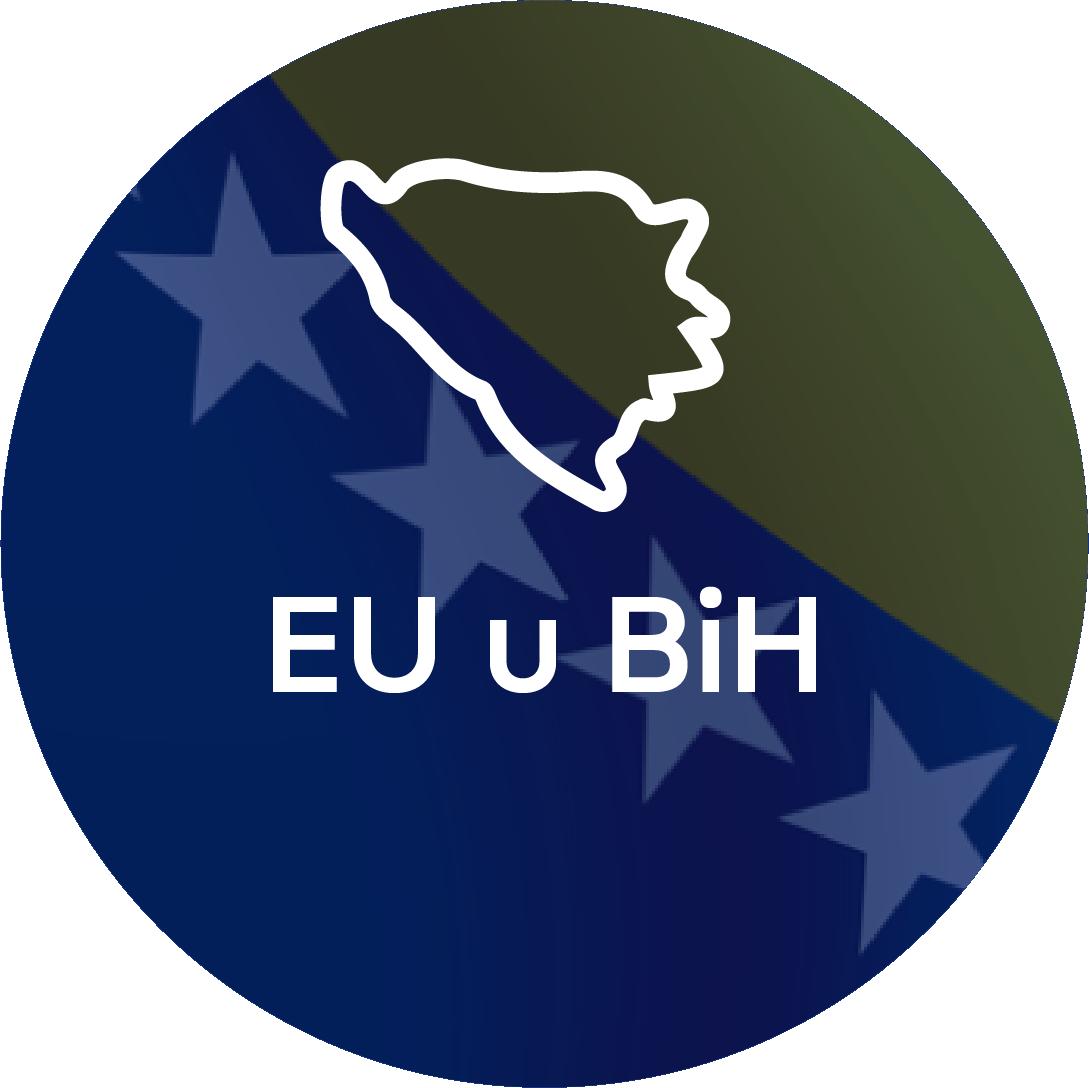 01 europa.ba