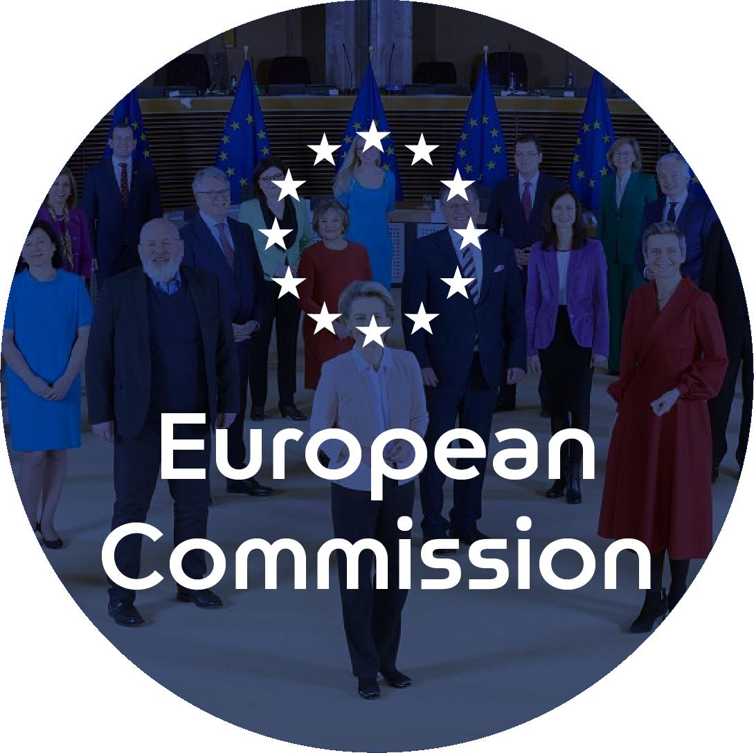05 European Commission